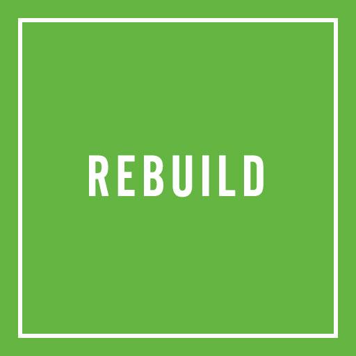 rebuild.jpg