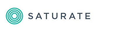 saturate_logo.jpg