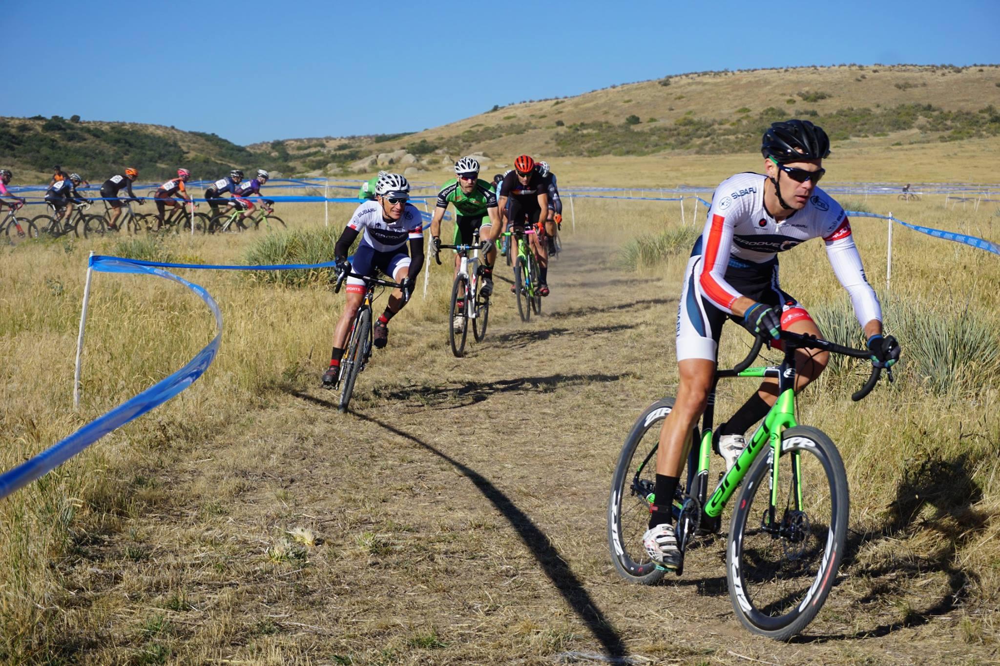 09102016 Cyclo X Rueter Hess Photo2.jpg