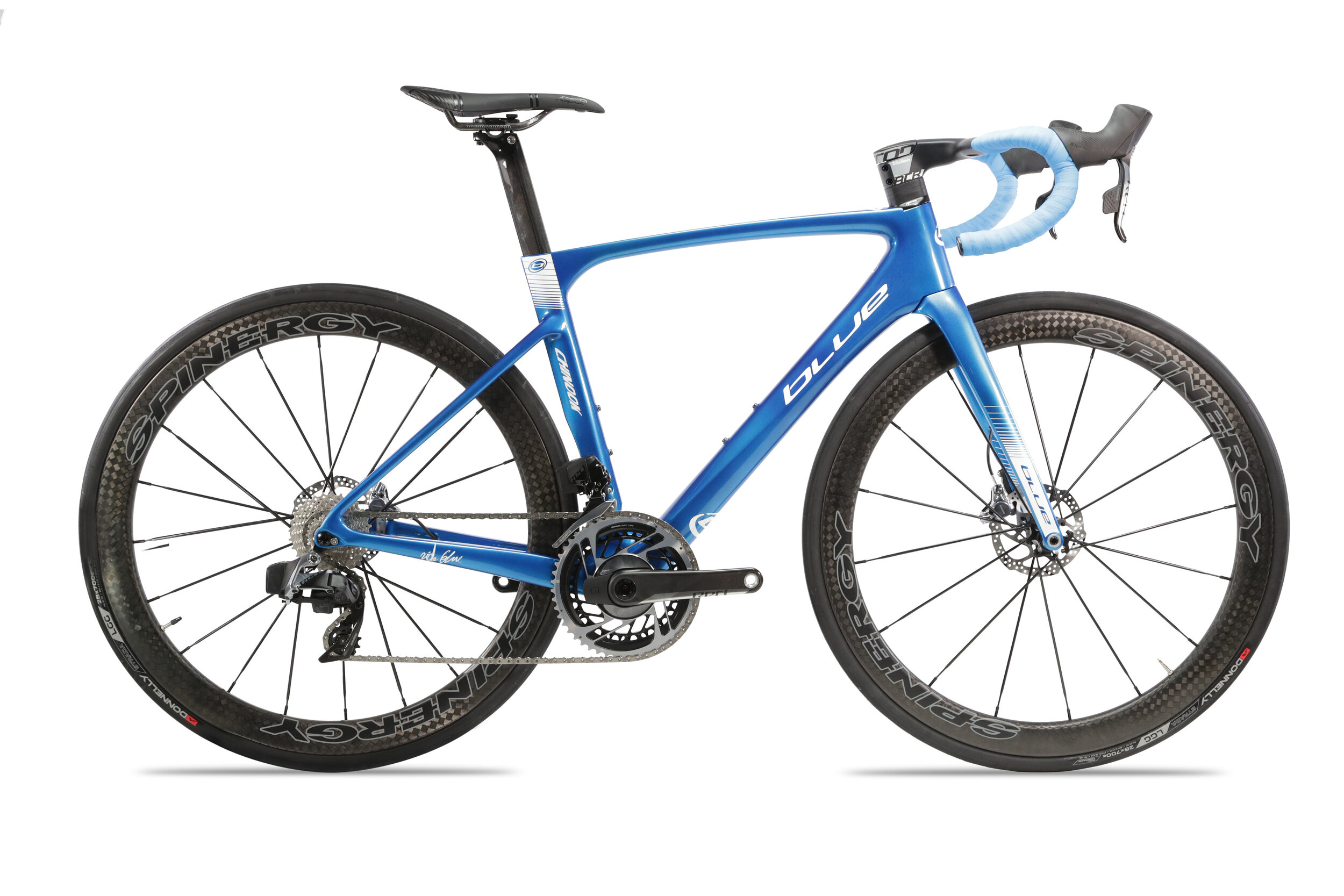 Chinook_Sideview_SRAM_Spinergy_Side Profile_web.jpg