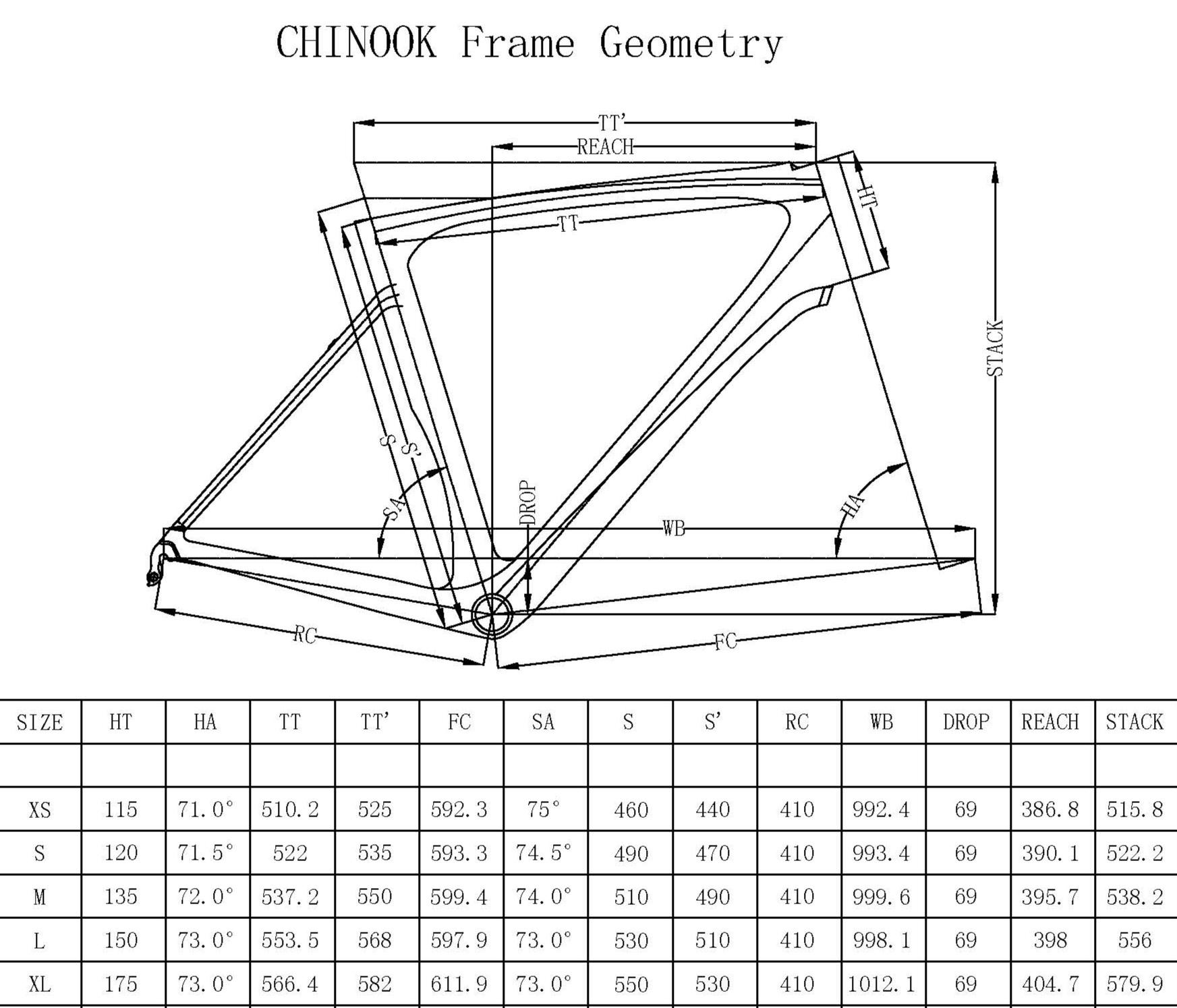 AeroDiscRoad_Geometry_072-1072-ForWebsite.jpg
