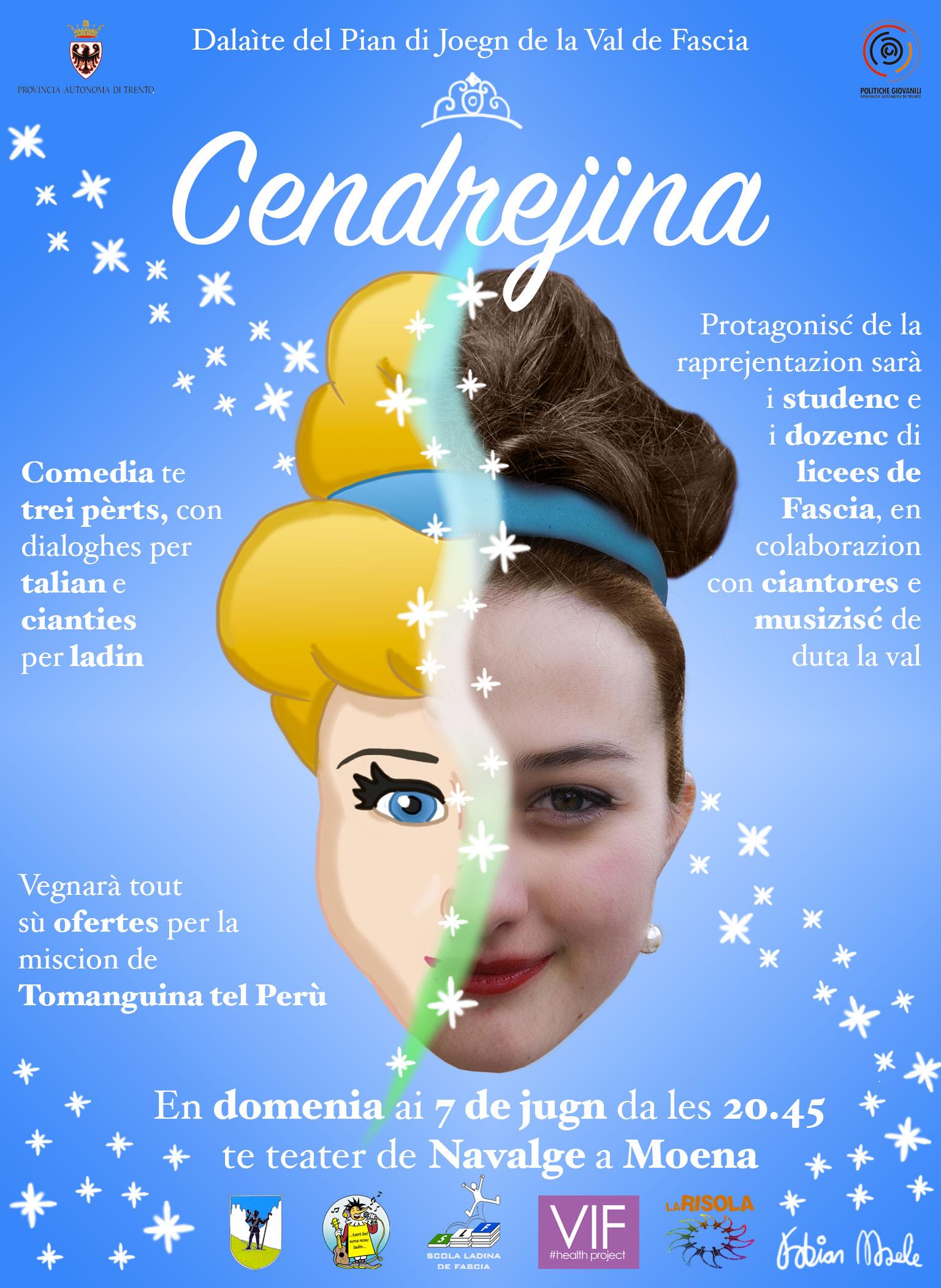 cendrejina-ladino-navalge.jpg
