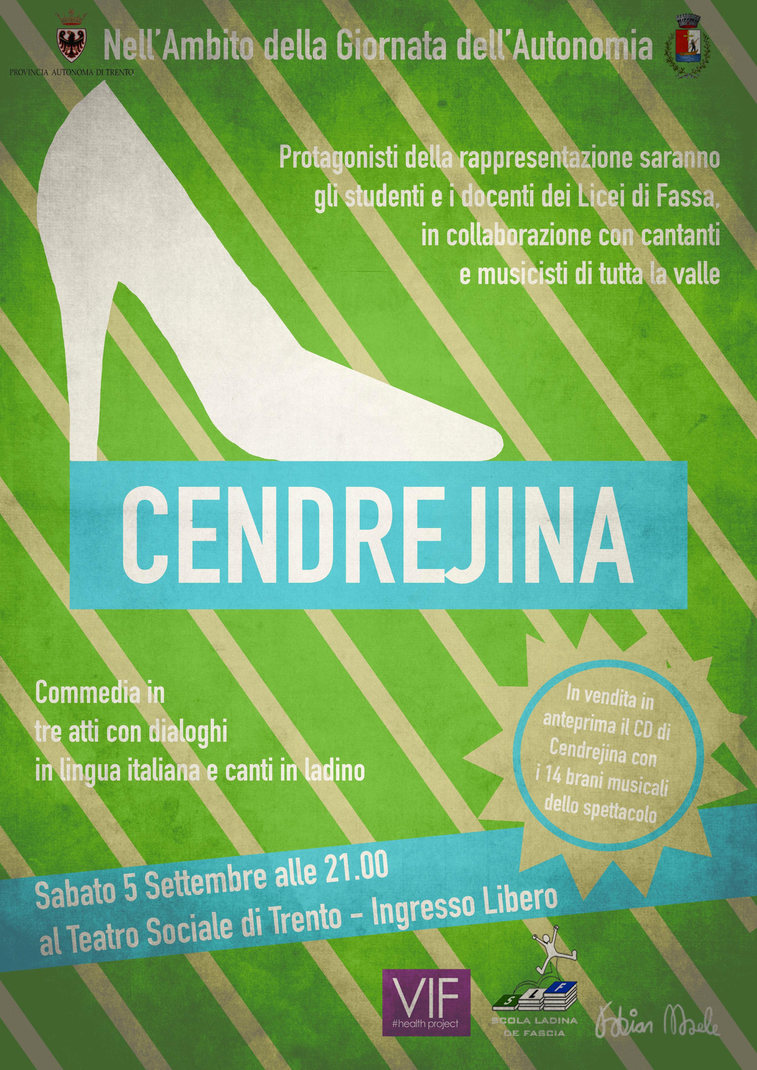 cendrejina-Manifesto-Trento.jpg