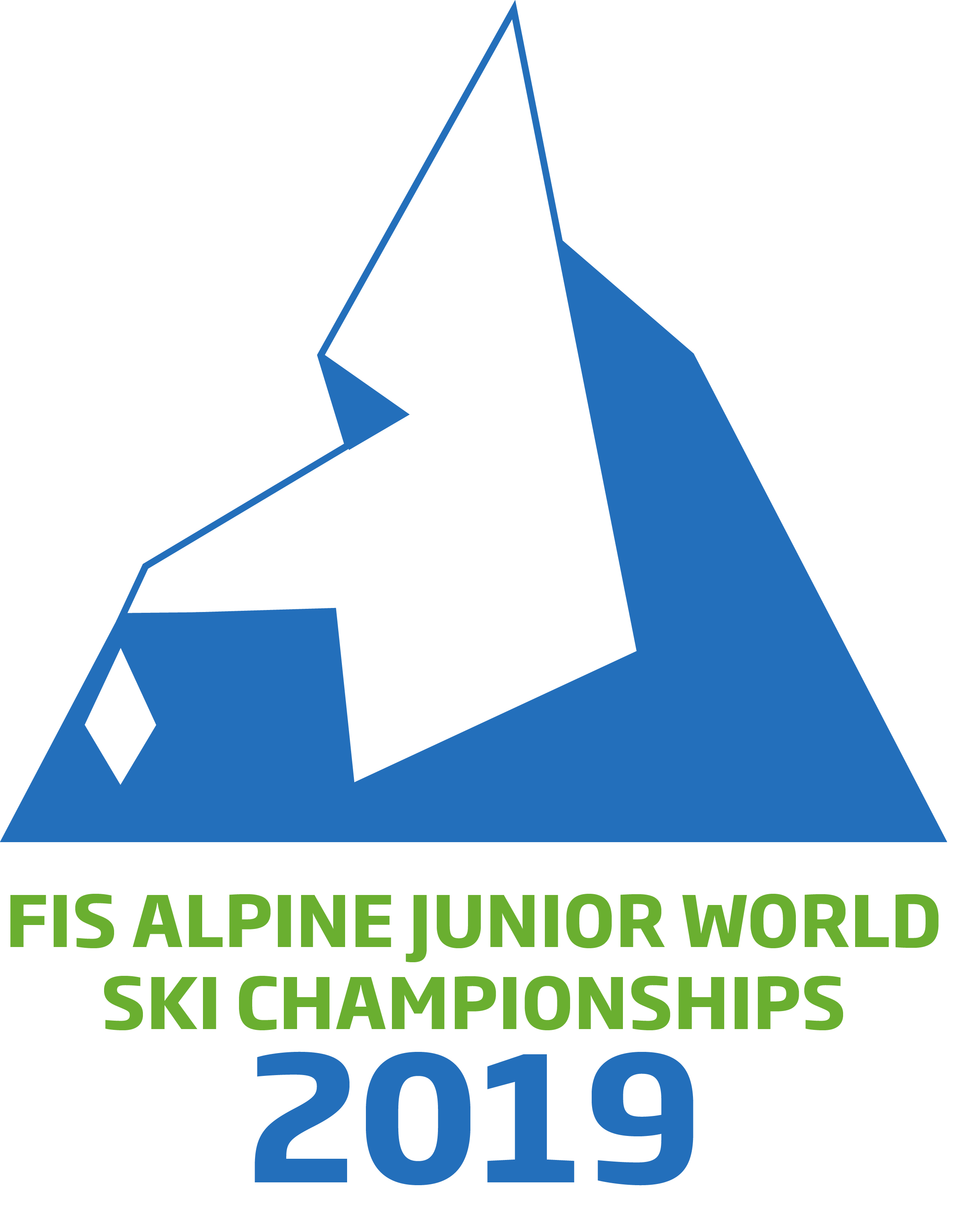 FIS Alpine Junior World Ski Championship