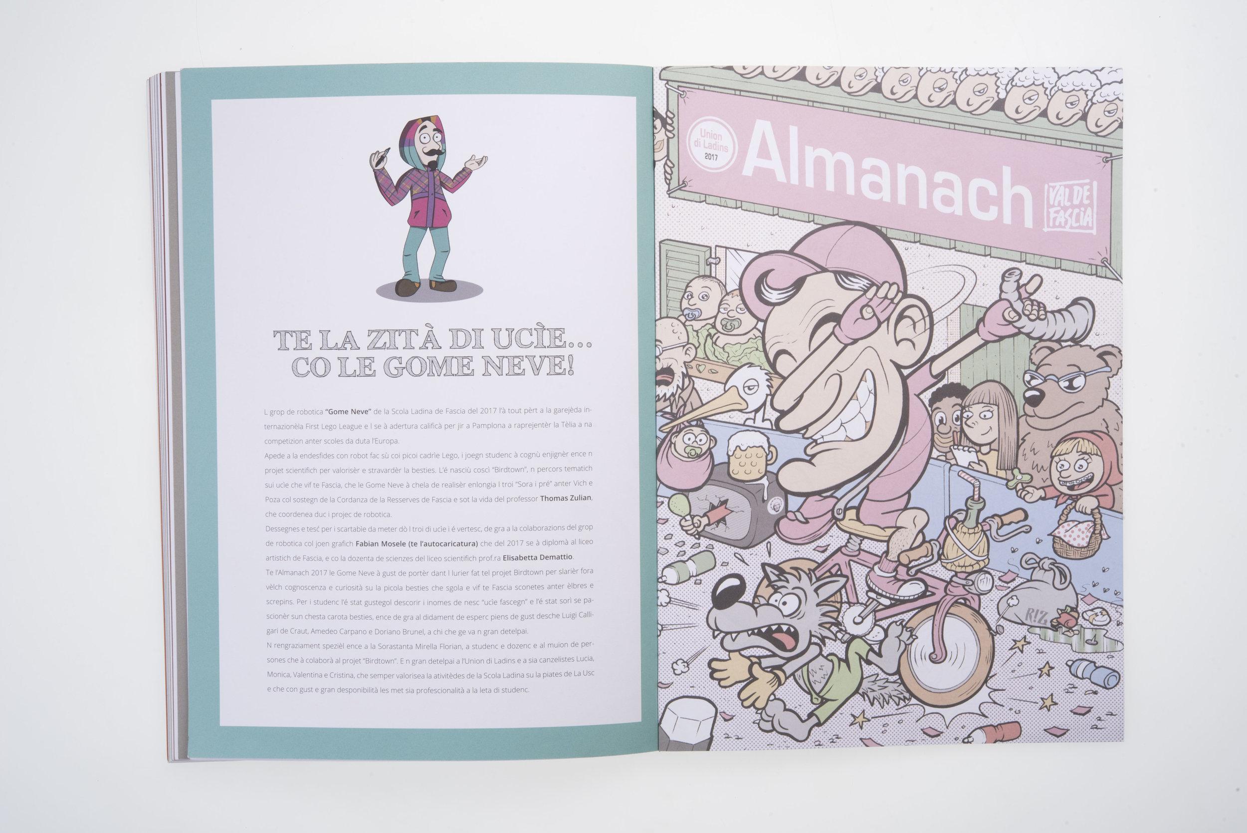 Almanac_Fabian_web.jpg