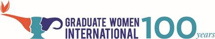Graduated women international.jpg