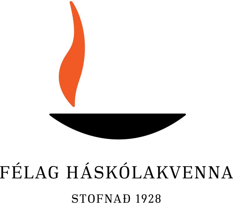 FHK_logo_lodrett.jpg
