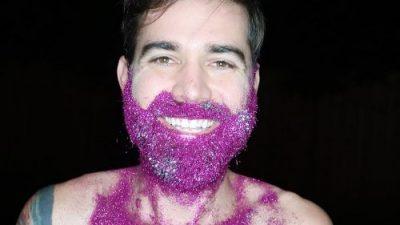 glitter beard.jpeg