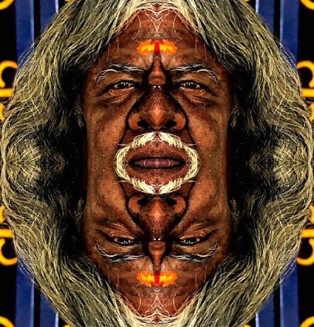 Interface . . . . . #art #photography #photoart #artwork #kaleidoscope #photo #geometric #feminist #feministart #bodypositive #shapes #artistsoninstagram #artist #artsy #photographer #instaartist #inversion #instaart #beauty #face #bodypositive #bodypositivity #arty #beautiful #artofinstagram #artsy #patterns #portrait #body #india