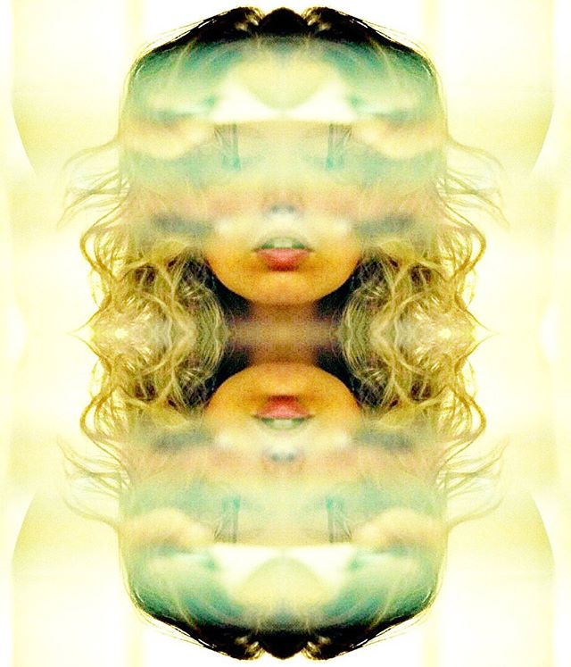 Reflect . . . . . . . #art #photography #photoart #artwork #kaleidoscope #photo #geometric #feminist #feministart #bodypositive #artistsoninstagram #artist #artsy #photographer #instaartist #inversion #instaart #selfie