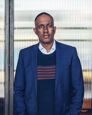 Abdirahman+Muse+headshot+-+approved.jpg