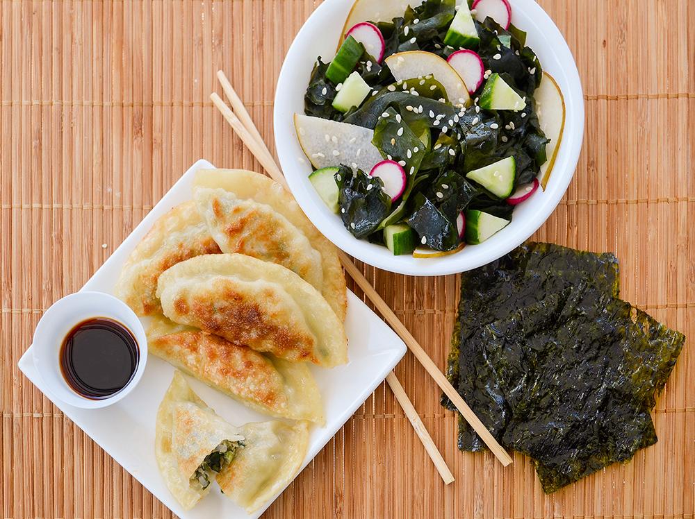 Seaweed_recipe_edited.jpg