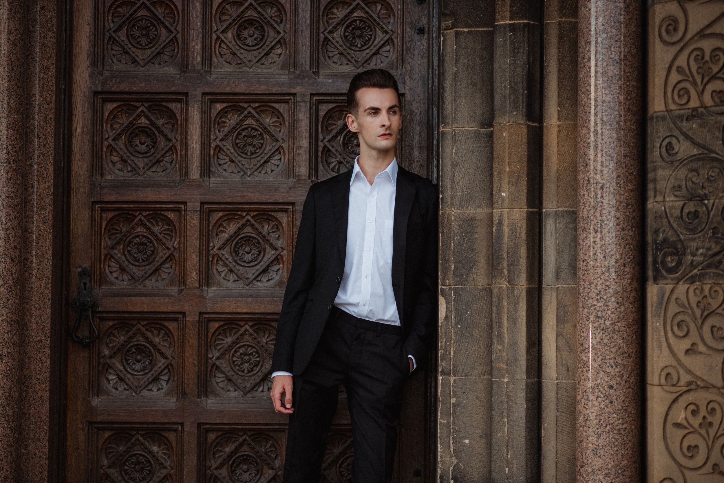 Matthew Healy 069.jpg