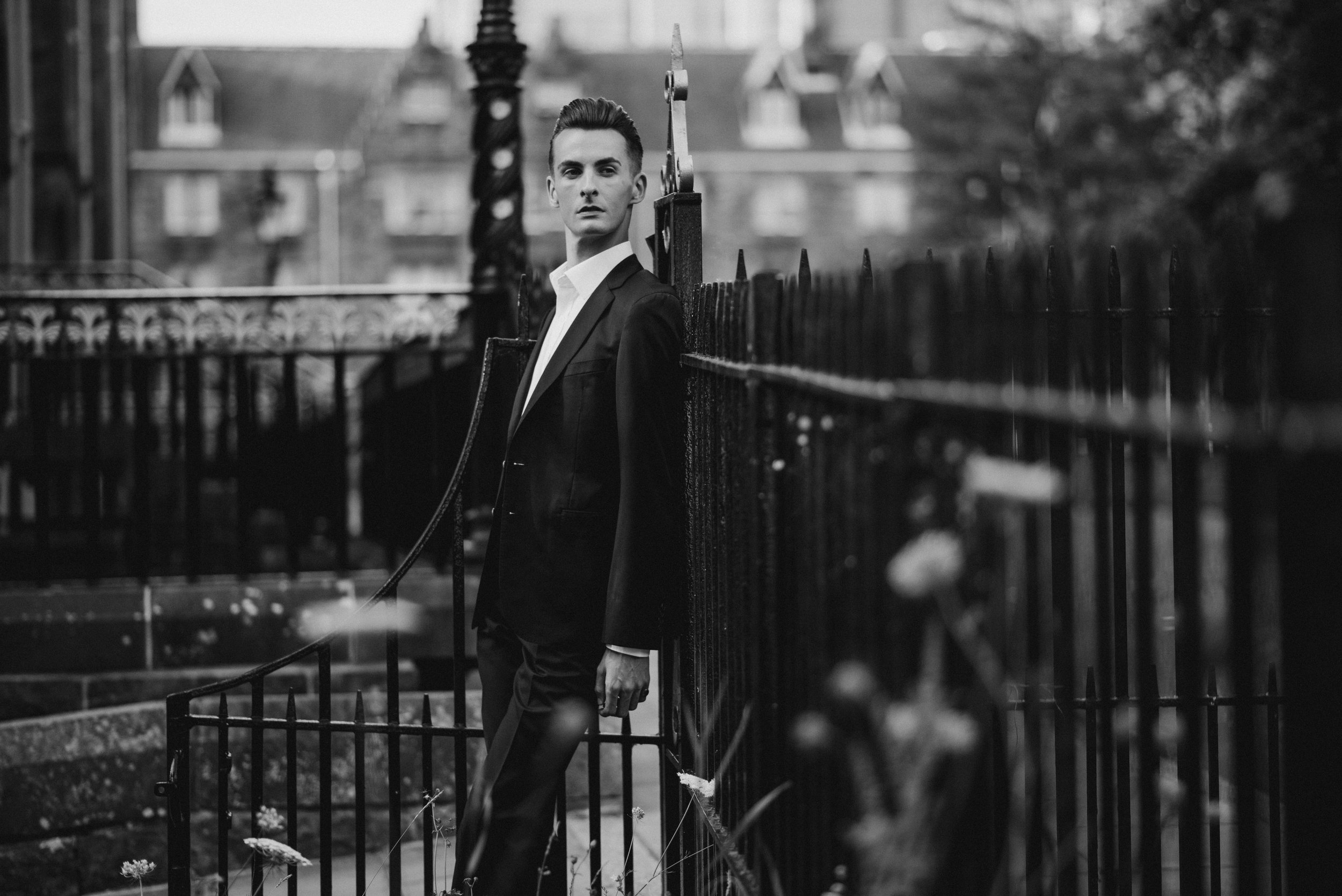Matthew Healy 088.jpg