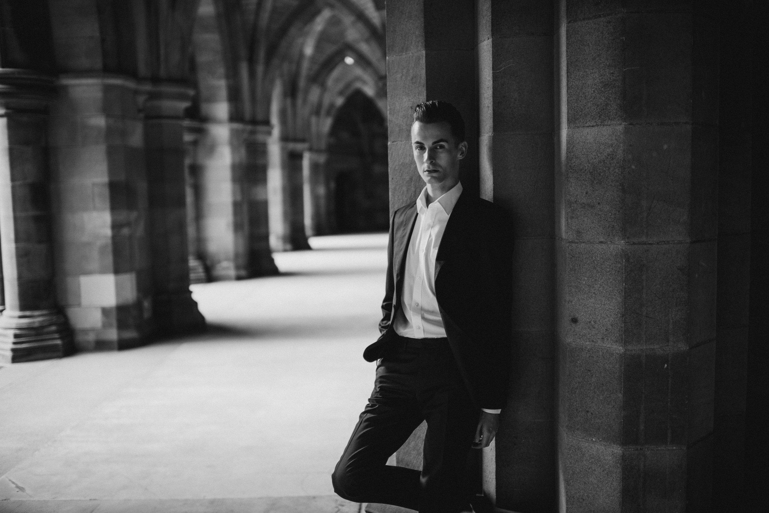 Matthew Healy 123.jpg