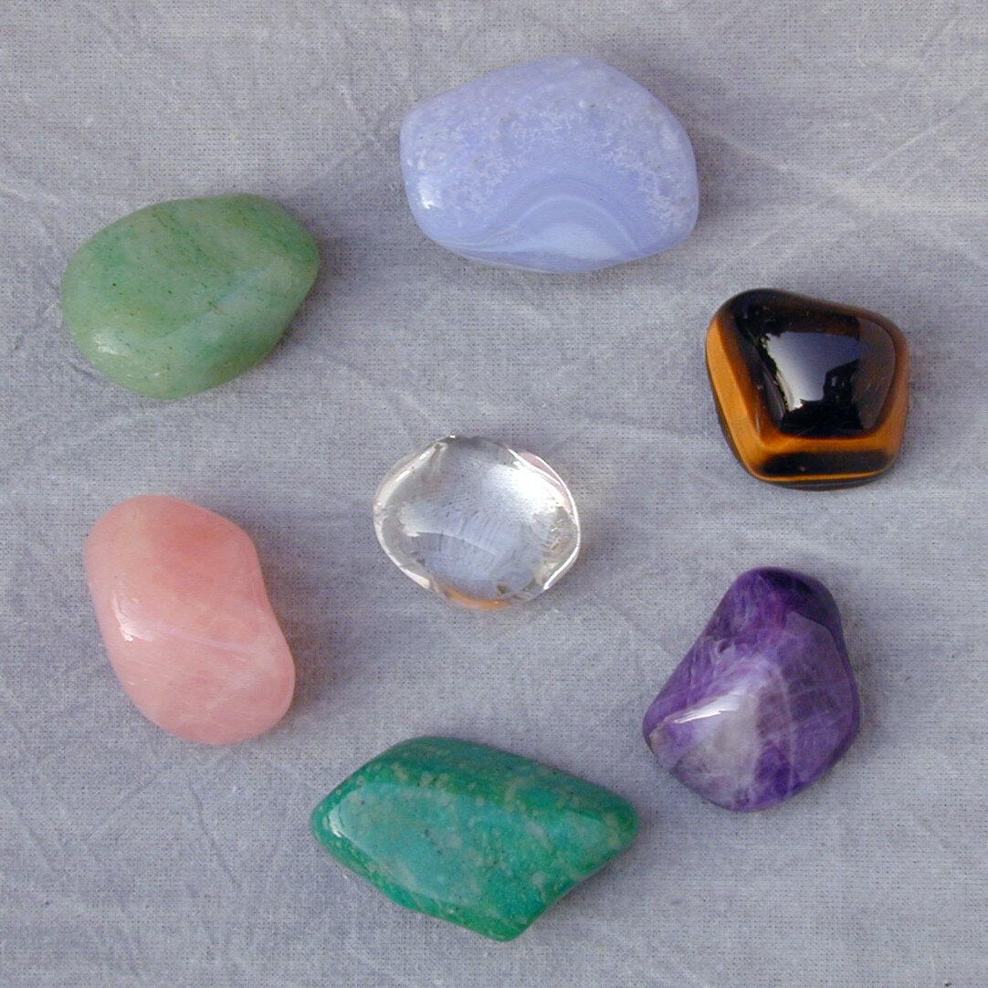 Choosing a crystal.jpg