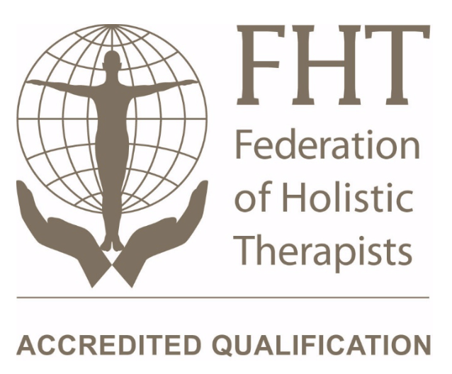 fht-accreditation.png