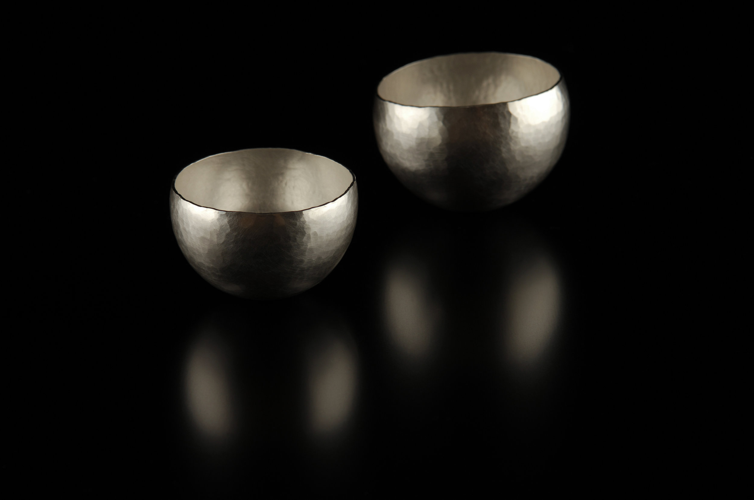 Tumble Bowls