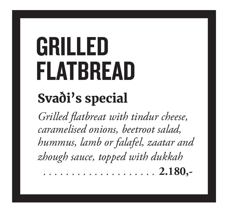grilled-flatbread.jpg