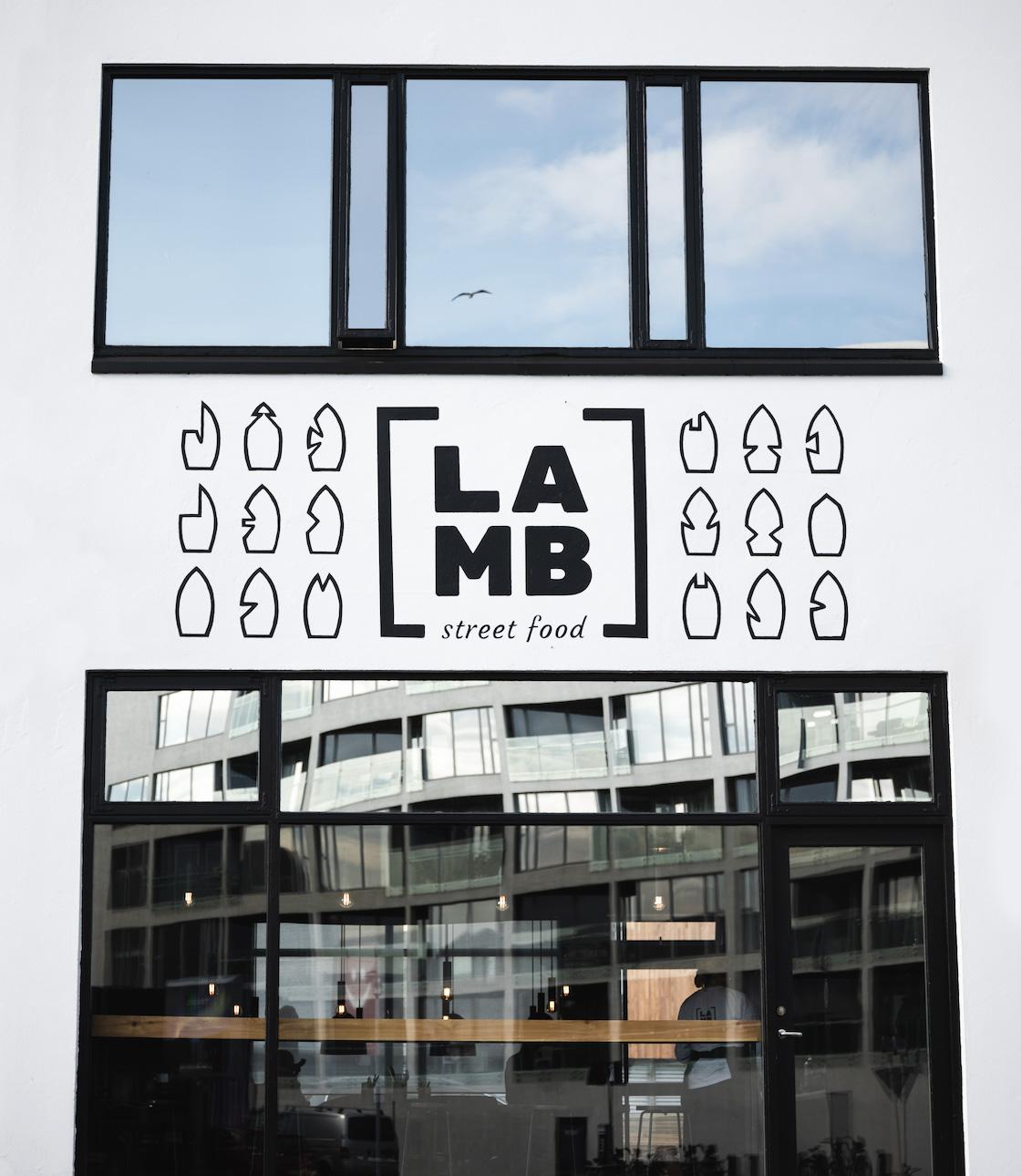 lambstreetfood-front.jpg