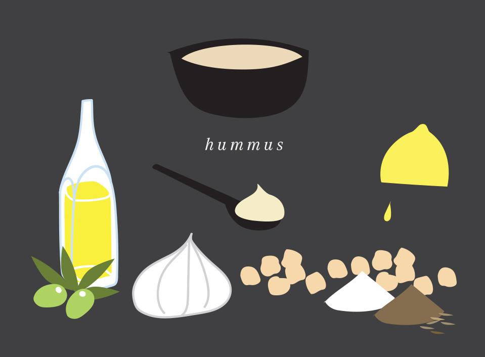hummus-LAMB-matt.jpg