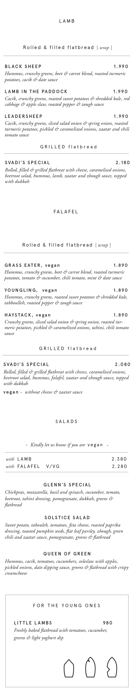 ENG__flatbreads,salads,PLAIN__Svadis.jpg
