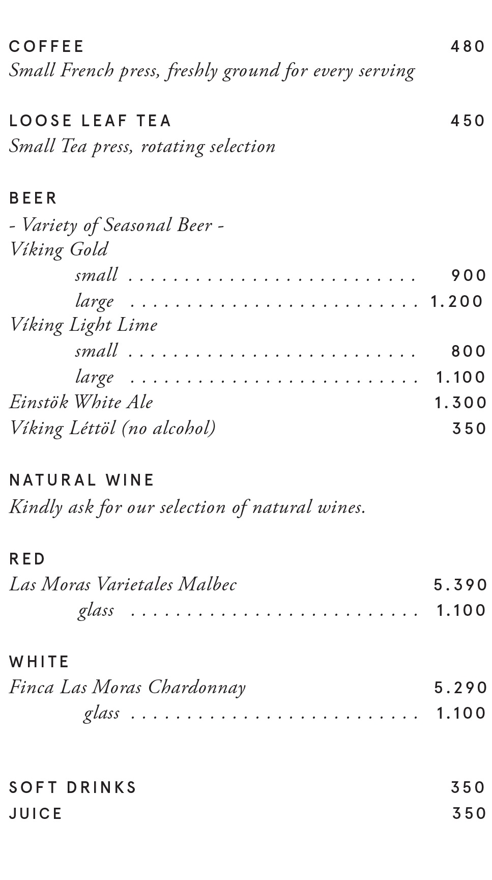 menu_english_lambstreetfood_drinks