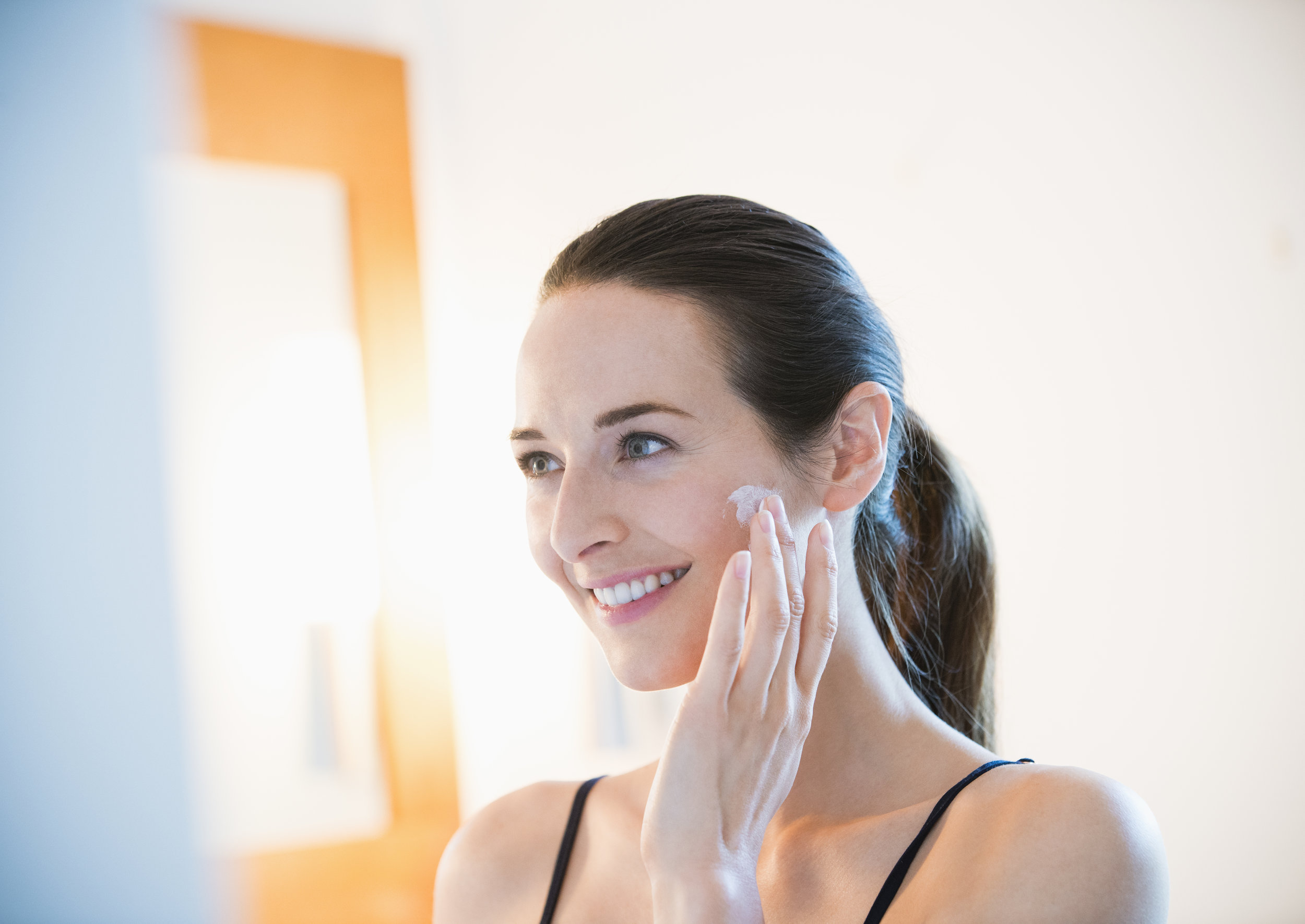 19 Must-Have Retinol Cream Moisturizers for Flawless, Youthful Skin