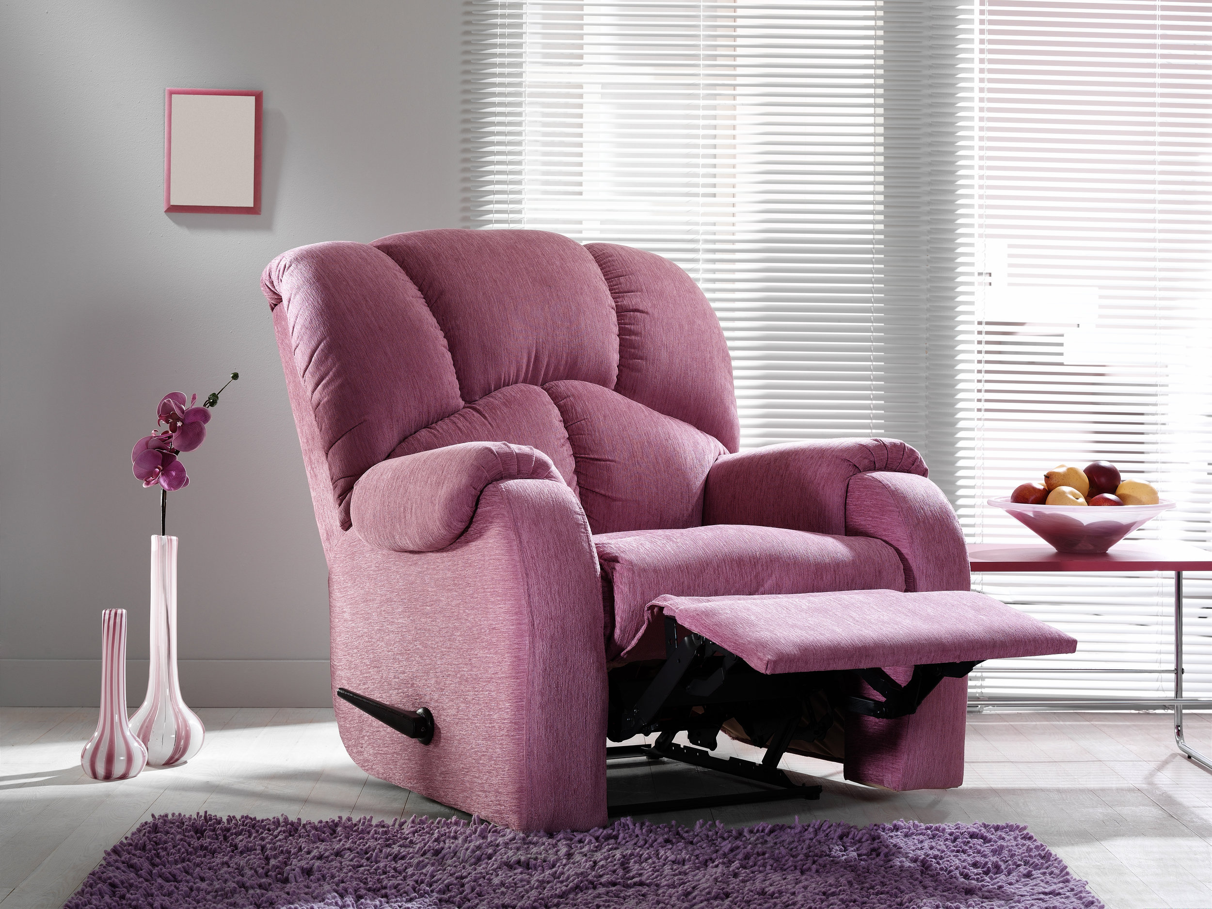 13 Best Recliners That Are Great for a Nap — Or Sleeping All Night Long