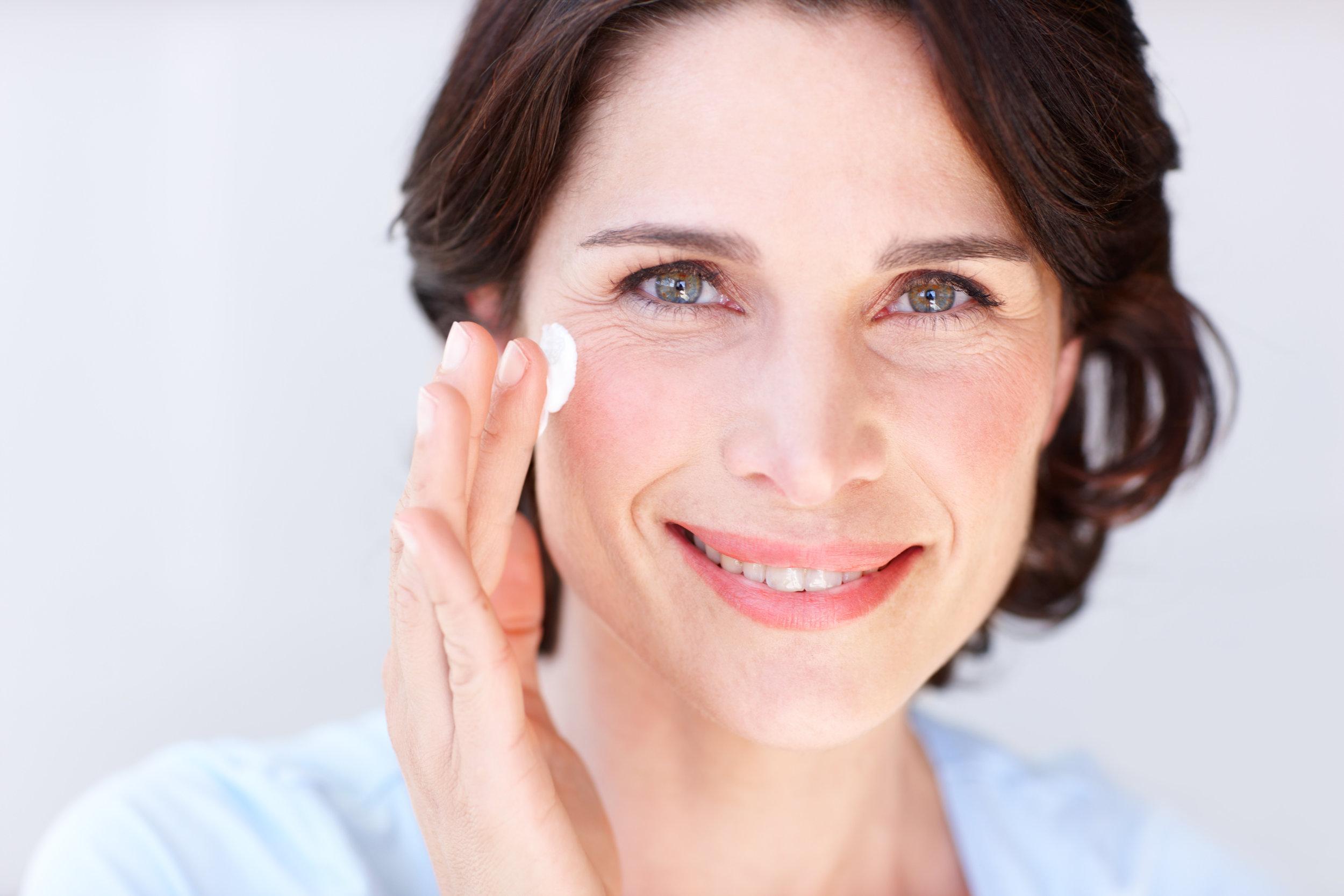 16 Best Restorative Night Creams for Women Over 50