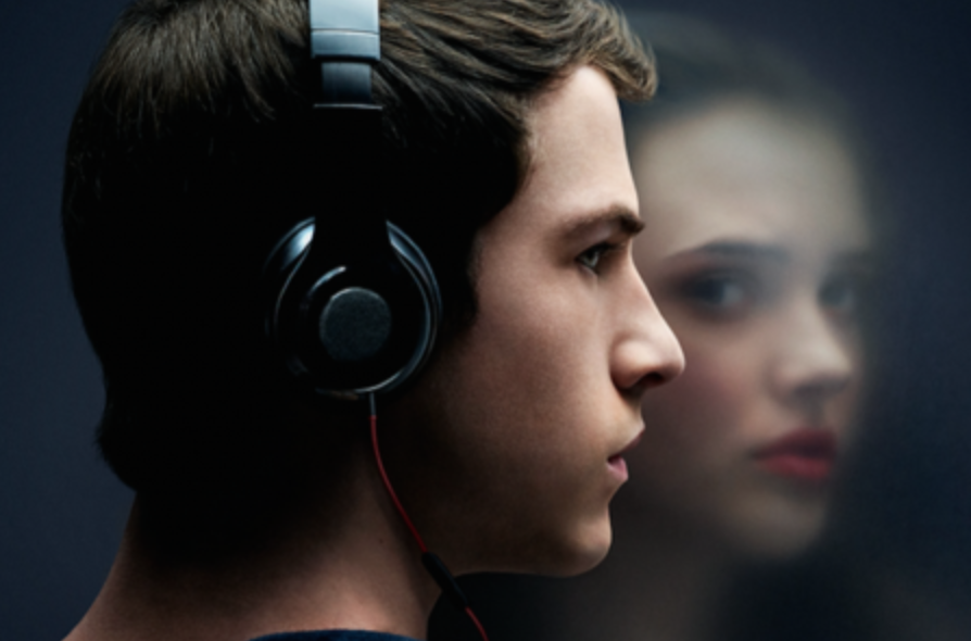The '13 Reasons Why' Trailer Just Dropped and It's Everything