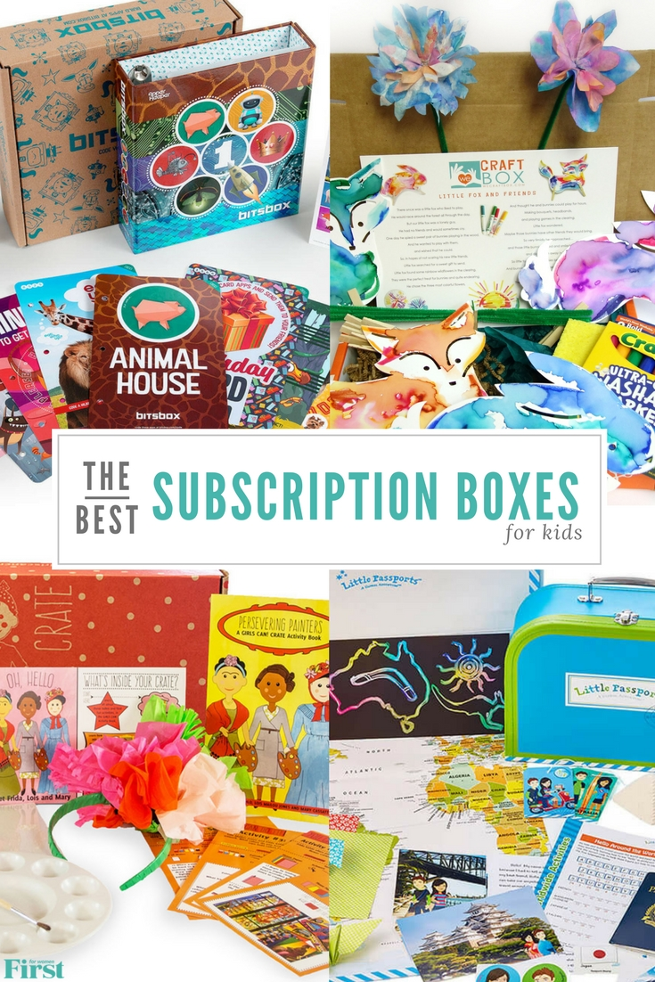 best-subscription-boxes-for-kids.jpg