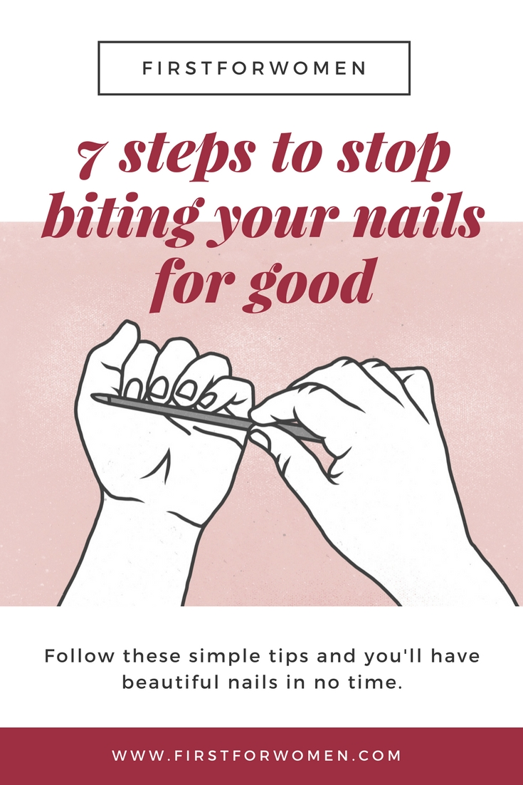 how to stop biting your nails.jpg