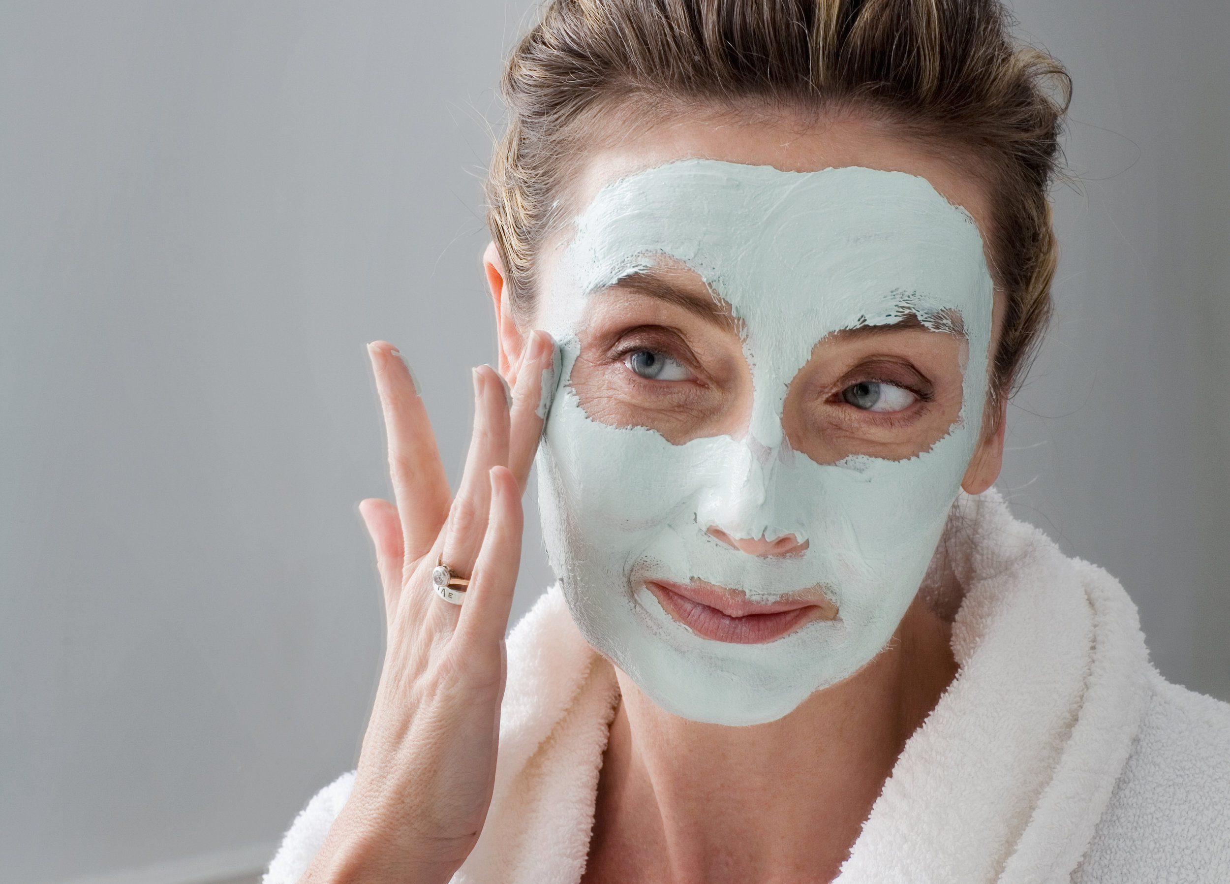 Revitalize Your Skin With the 14 Best Face Masks for Women Over 50