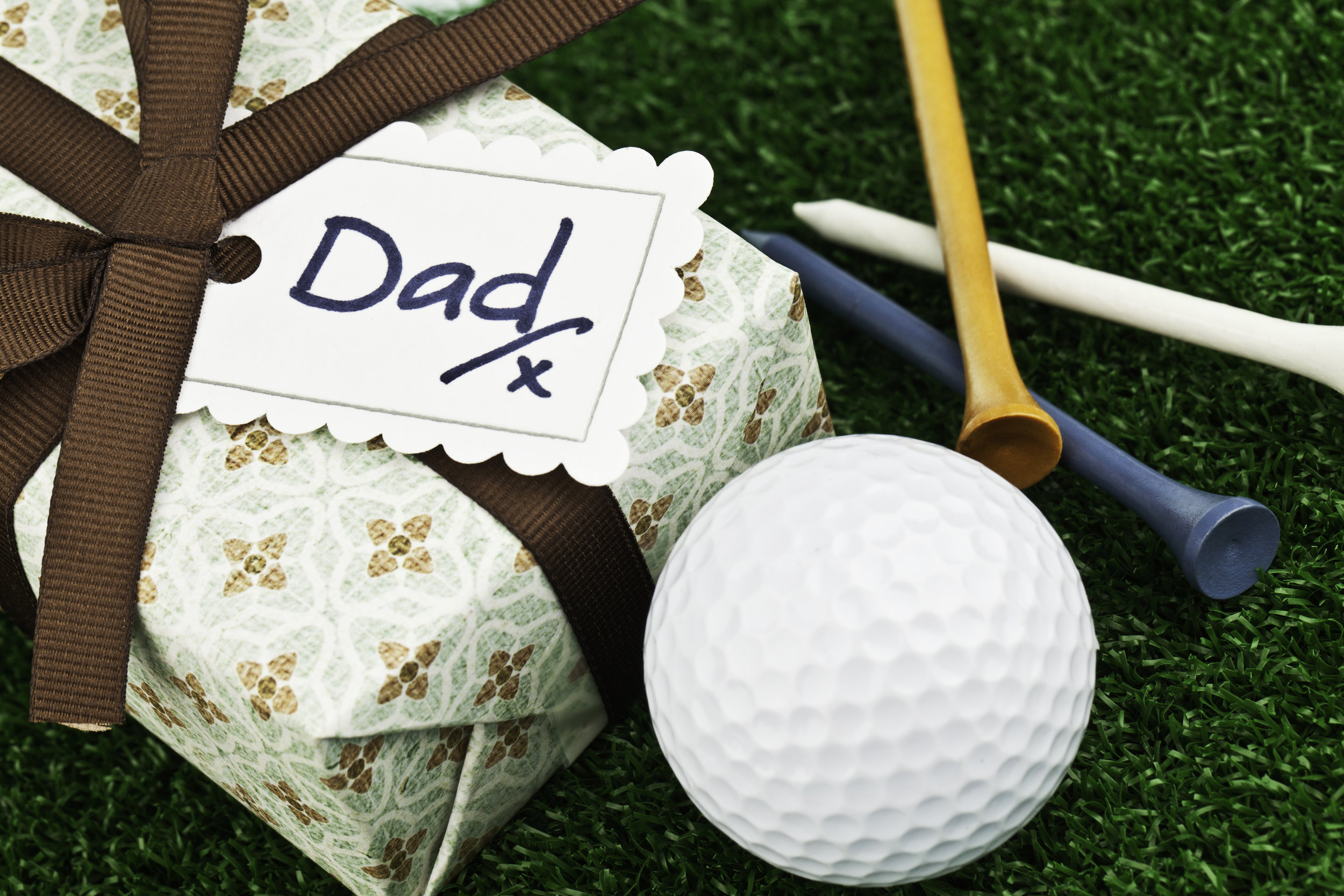 15 Best Father's Day Gifts for the Bonus Dad in Your Life