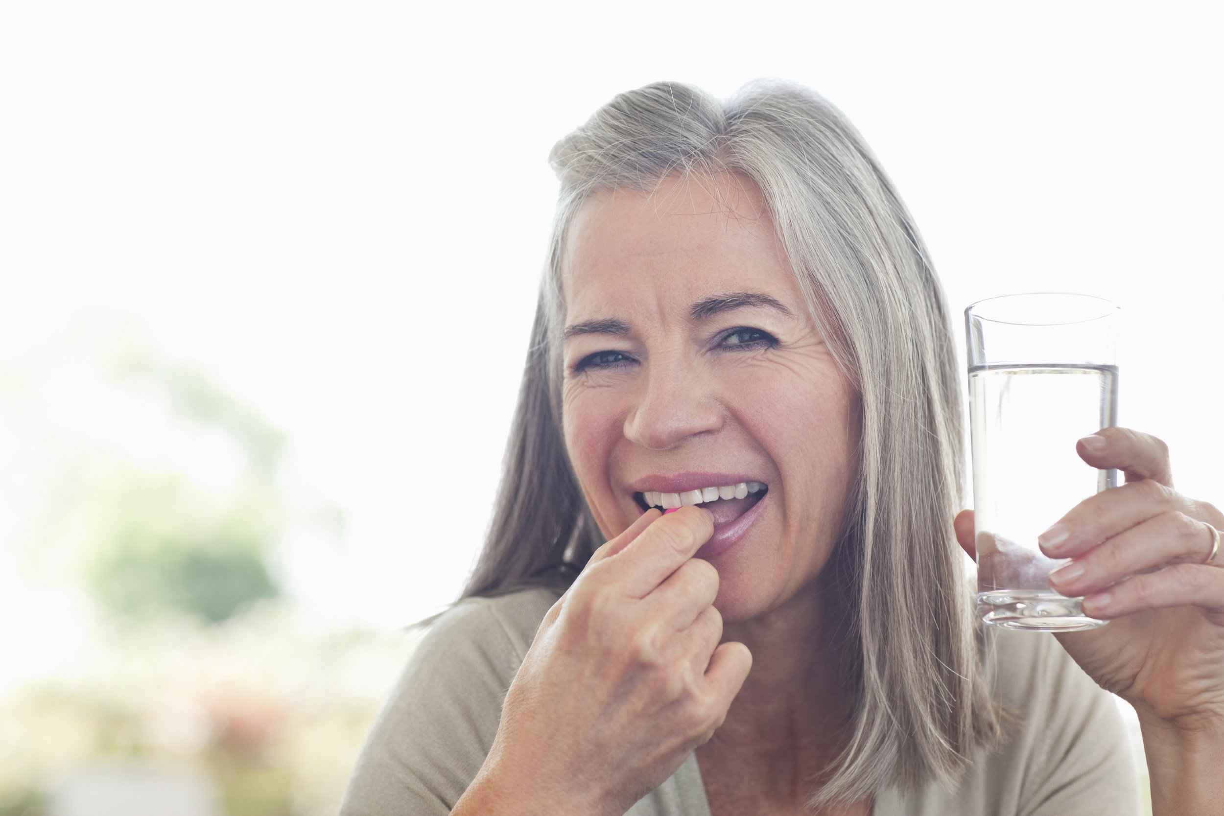 10 Best Multivitamins for Women Over 50 to Stay Healthy and Vibrant