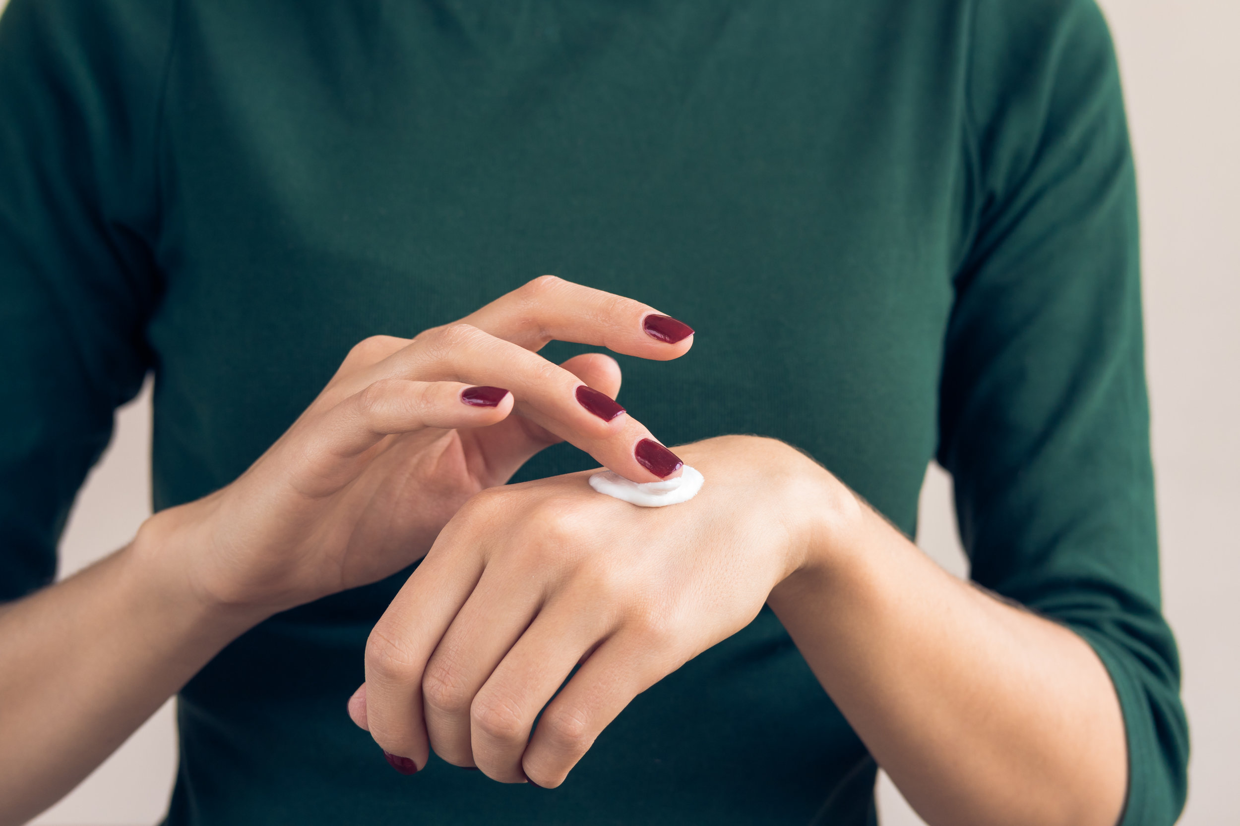10 Best Anti-Aging Hand Creams You Won't Be Able to Put Down This Winter