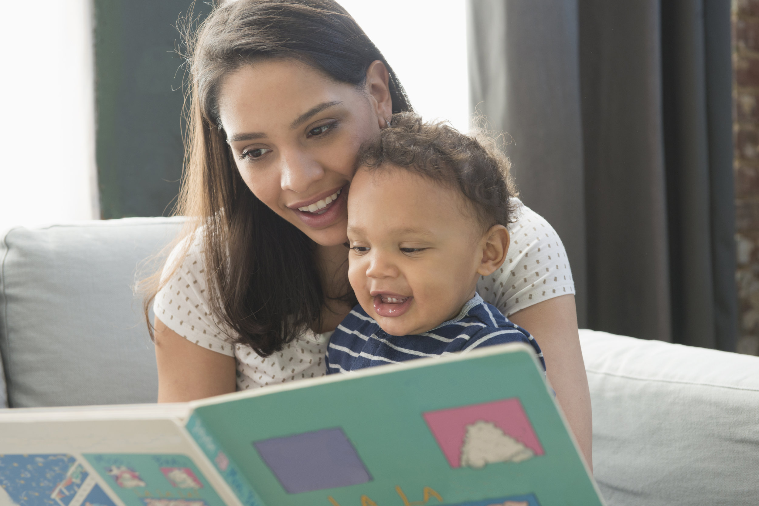 21 Classic Baby Books Every Nursery Needs