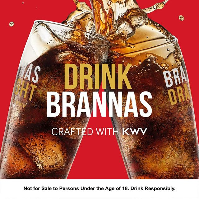 GET OFF INSTAGRAM DRINK BRANNAS 🙌🏼🍻🇿🇦 We think you need a break from the internet & that is why we will stop posting content from today.  Meet us in the bar for a @brannasdraught