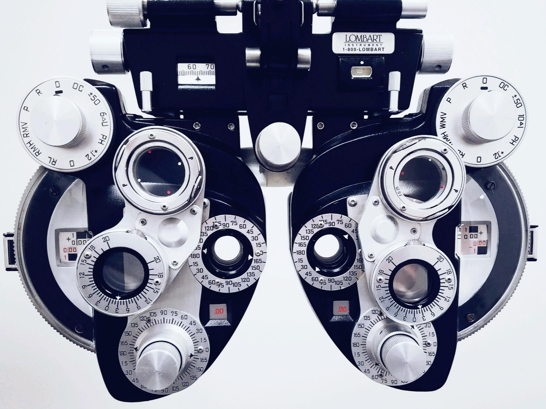 eye+exam+eyeglasses+winston+salem.jpg