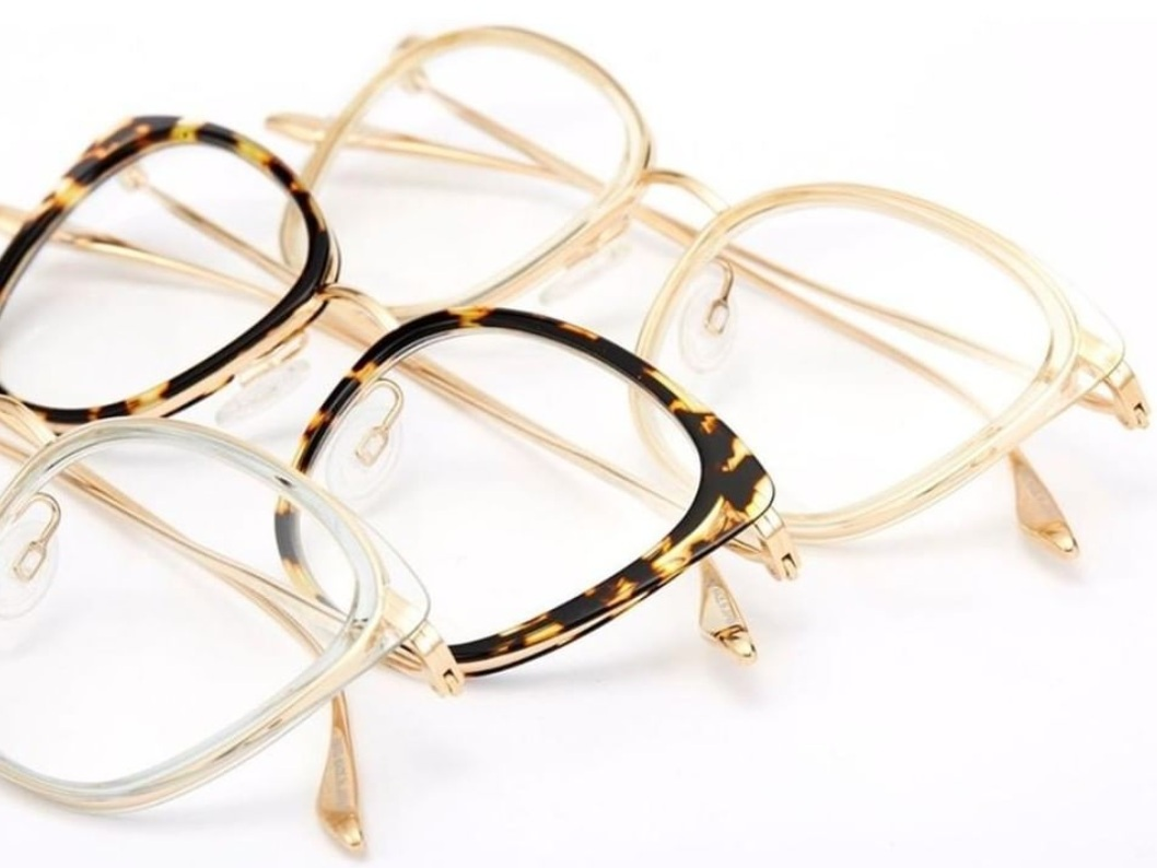eyeglasses+winston+salem+nc.png