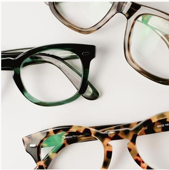 designer-eyeglasses-winston-salem.png