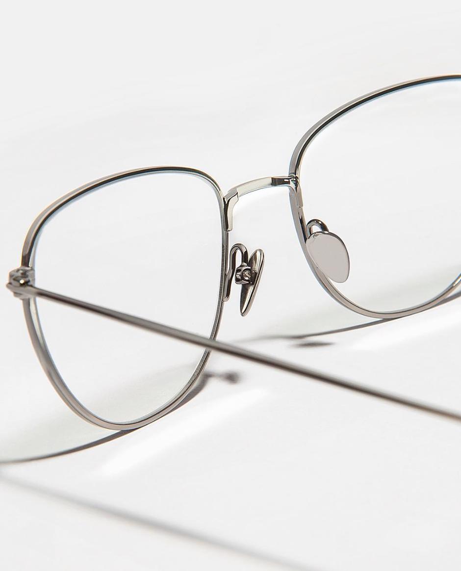 designer eyeglasses winston salem nc.png