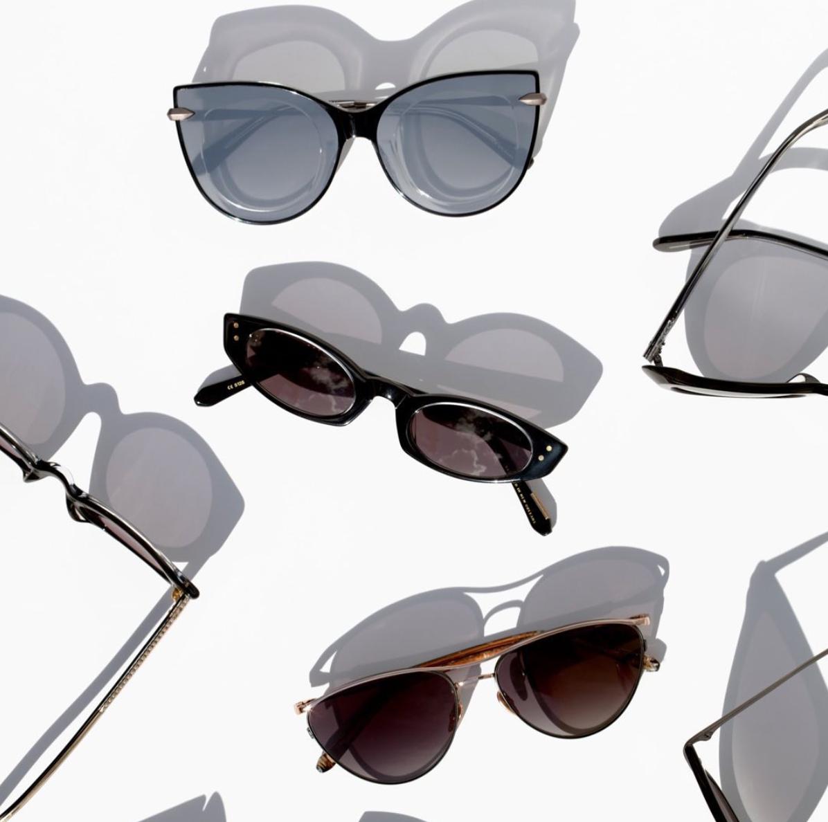 prescription sunglasses winston salem nc.png