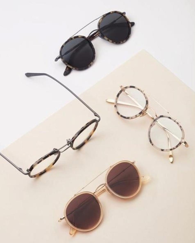 designer sunglasses eyeglasses winston salem nc.png