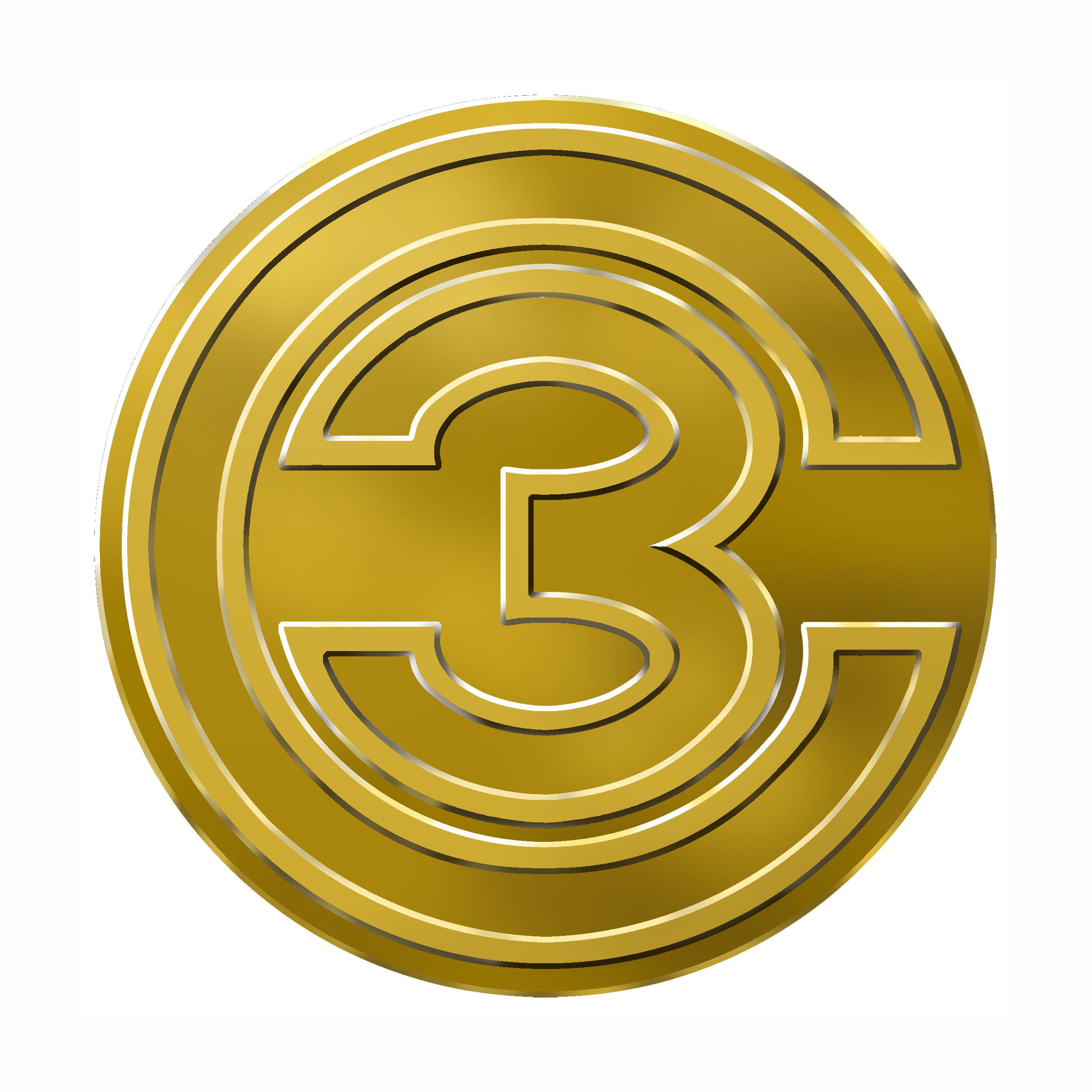 C3 Logo Evan.png