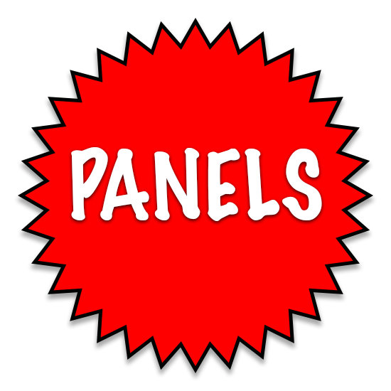 PANELS-Icons.png