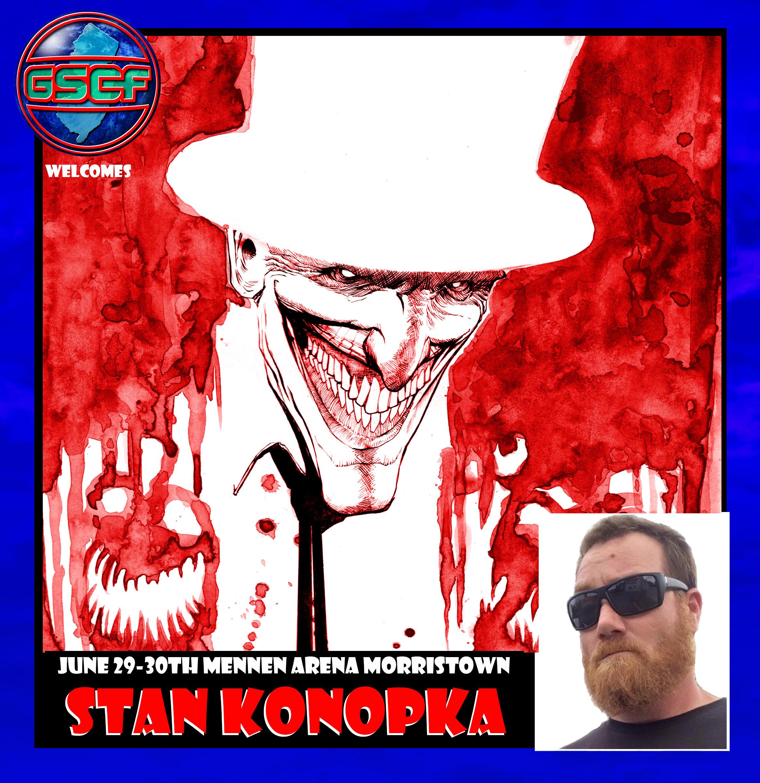 2019 Stan Konopka.jpg