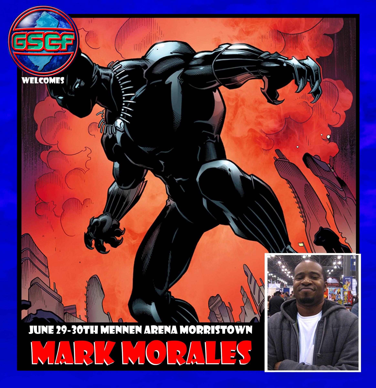 2019 Mark Morales.jpg