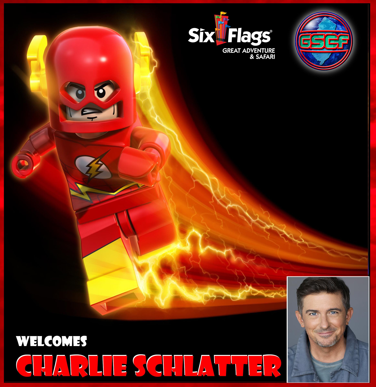 charlie schlatter 2019 SFGA.jpg